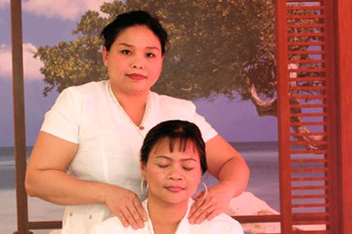 Erotische massagen in chemnitz